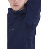 Marmot Minimalist Jas Heren blauw